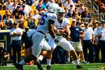 Penn State Football: Barkley, Gesicki And Allen Pick Up All-American Honors